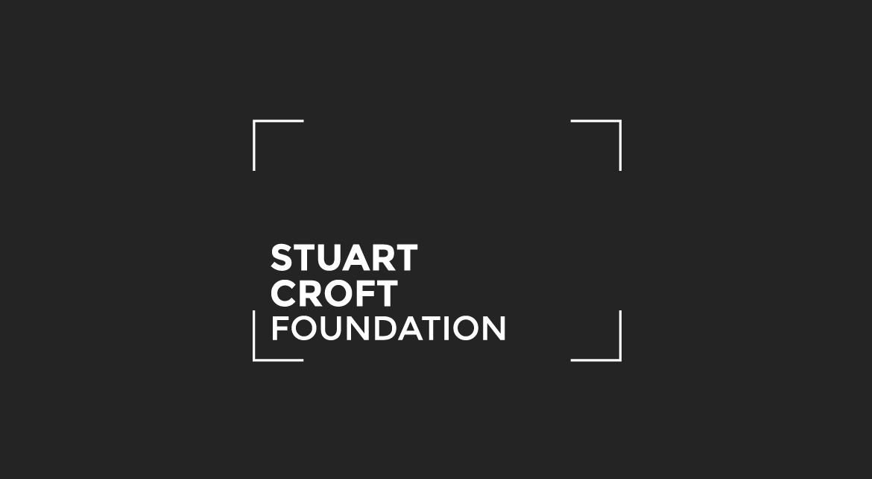 Stuart Croft Foundation